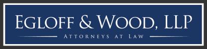 Egloff & Wood, LLP